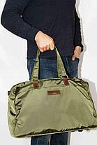 Дорожная сумка VATTO B14 N6, фото 3