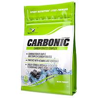 Sport Definition Carbonic,1.0 kg