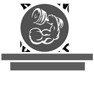POWERMASS.PROM.UA