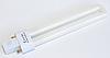 UV-9W-E 365nm УФ-лампочка