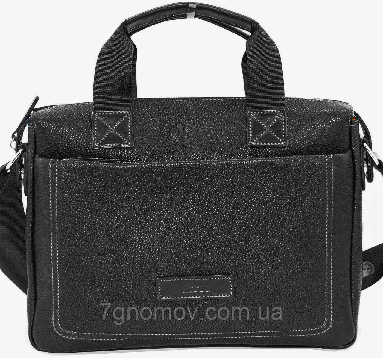 Мужская сумка VATTO Mk33.1 F8