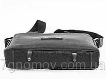 Мужская сумка VATTO Mk33.1 F8, фото 2