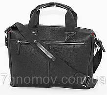 Мужская сумка VATTO Mk33.1 F8, фото 3