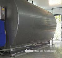 Весы для взвешивания емкостей, фото 1