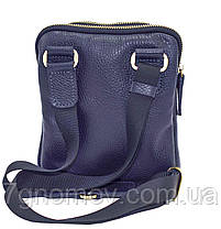 Мужская сумка VATTO Mk12 F1, фото 2