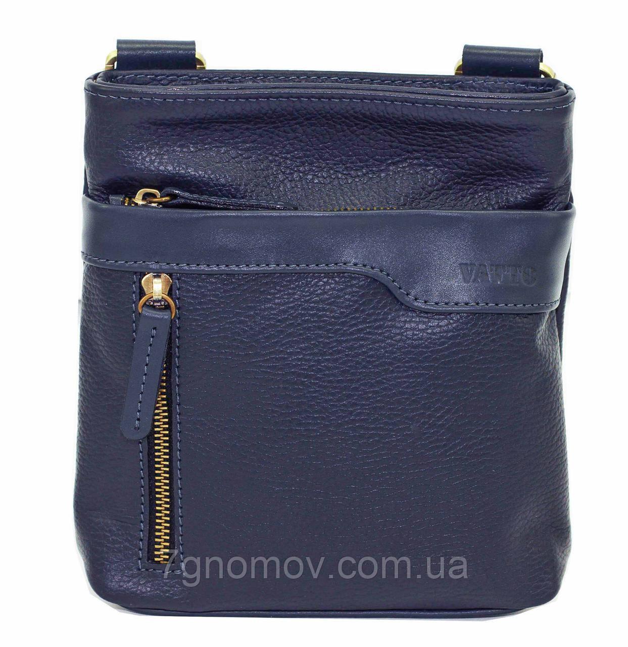Мужская сумка VATTO Mk13 F1Kaz600
