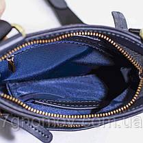 Мужская сумка VATTO Mk13 F1Kaz600, фото 2