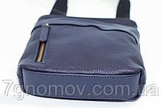 Мужская сумка VATTO Mk13 F1Kaz600, фото 3
