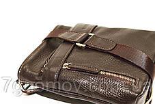 Мужская сумка VATTO Mk13 F3Kaz400, фото 2