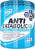 Аминокислоты 6pak Nutrition ANTIcatabolic PAK 500 g