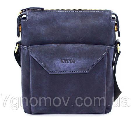 Мужская сумка VATTO Mk41.1 Kr600, фото 2