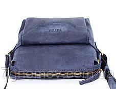 Мужская сумка VATTO Mk41.1 Kr600, фото 3