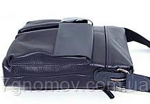 Мужская сумка VATTO Mk41.4 F1Kaz600, фото 2
