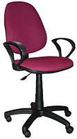 Кресло Виктория GTP-4 P