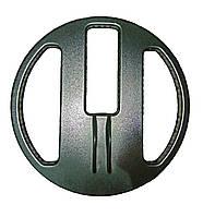 "Корпус для катушки металлоискателя ""Super D"" 300х300мм."