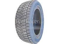 Внедорожники Зимние шины Triangle TR797 235/55 R20 105H XL