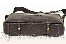 Мужская сумка VATTO Mk33 F8, фото 3