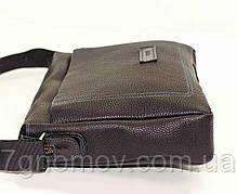 Мужская сумка VATTO Mk33 F8, фото 2