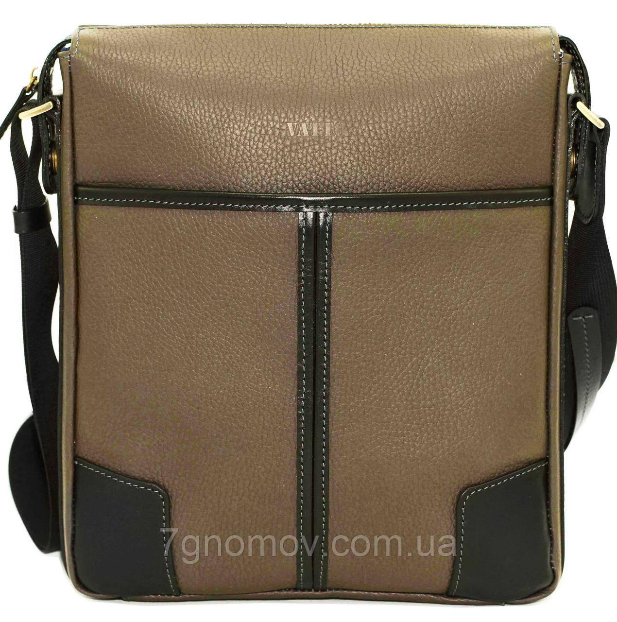 Мужская сумка VATTO Mk10 F13Kaz1
