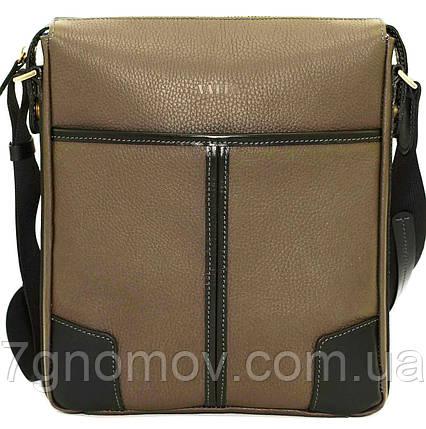 Мужская сумка VATTO Mk10 F13Kaz1, фото 2