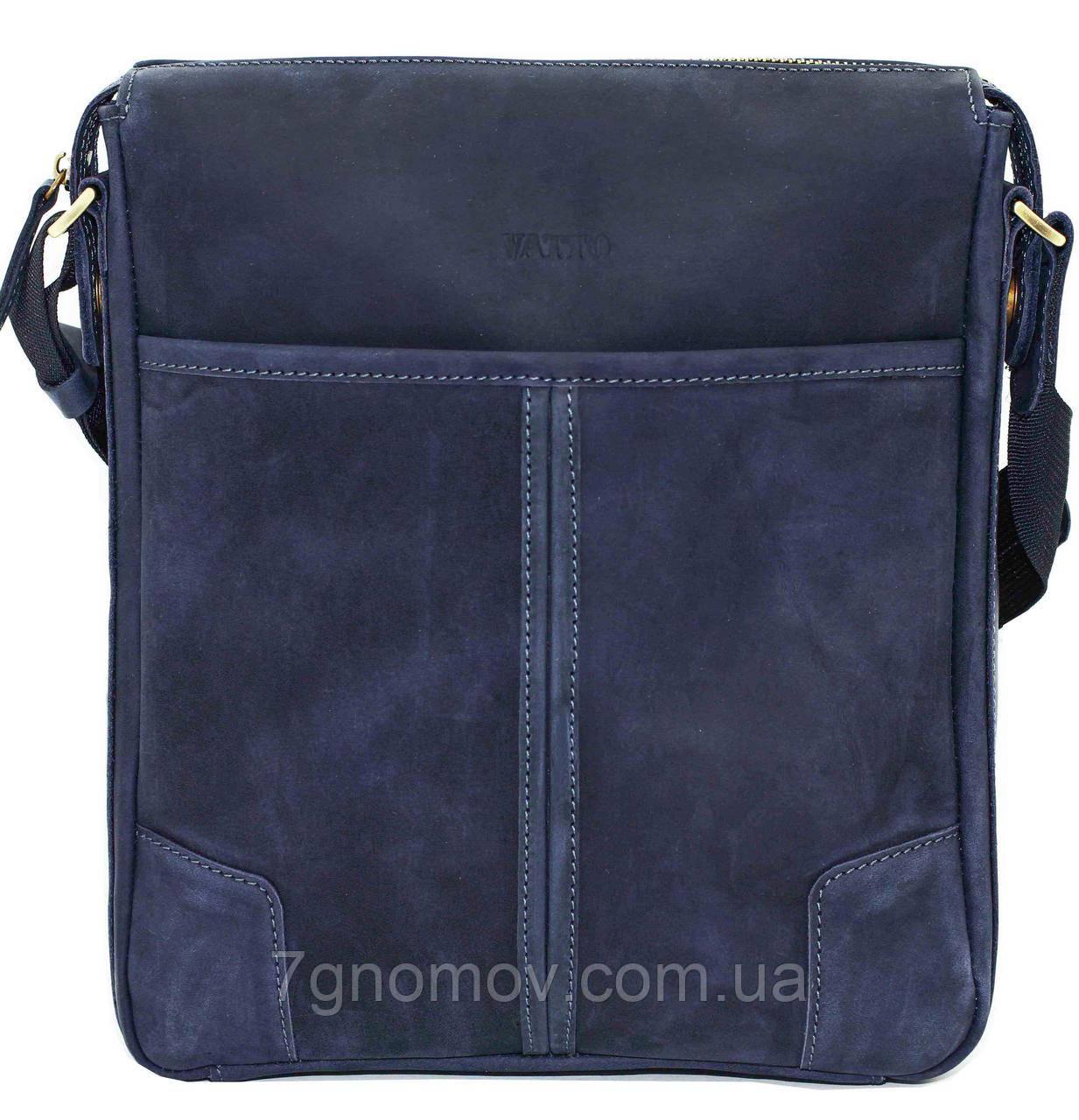 Мужская сумка VATTO Mk10 Kr600