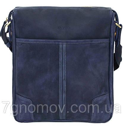 Мужская сумка VATTO Mk10 Kr600, фото 2