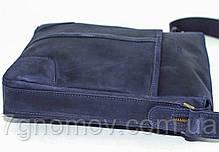 Мужская сумка VATTO Mk10 Kr600, фото 3