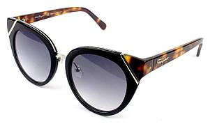 Солнцезащитные очки Salvatore-Ferragamo-SF835S-006