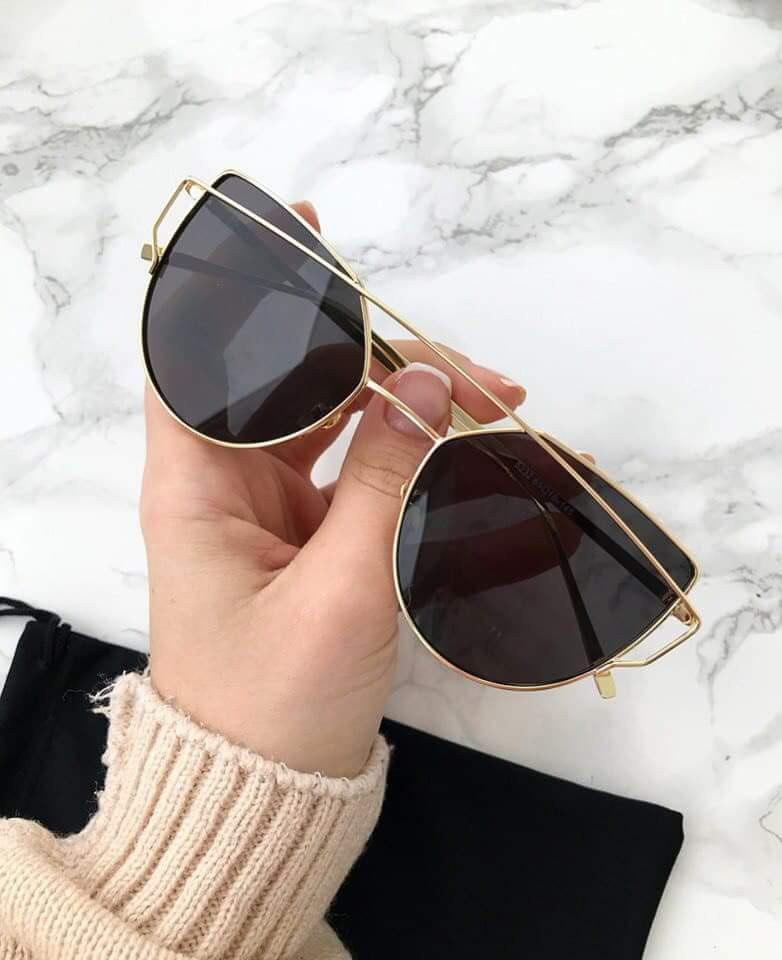 7b30cf469f7a5 Солнцезащитные очки Dior (676326338). Цена, купить Солнцезащитные ...