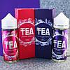 Жидкость TEA 120ml Оригинал + 2g Puff`s Lab