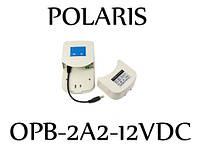 Блок питания Polaris OPB-2A2-12VDC