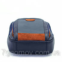 Мужской рюкзак VATTO Mk47 F1Kaz600, фото 3