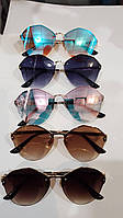 Солнцезащитные очки Nobrand