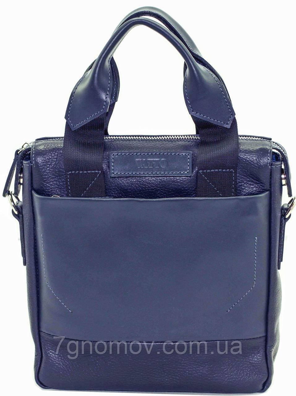 Мужская сумка VATTO Mk33.2 F1Kaz600