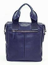 Мужская сумка VATTO Mk33.2 F1Kaz600, фото 2