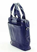 Мужская сумка VATTO Mk33.2 F1Kaz600, фото 3