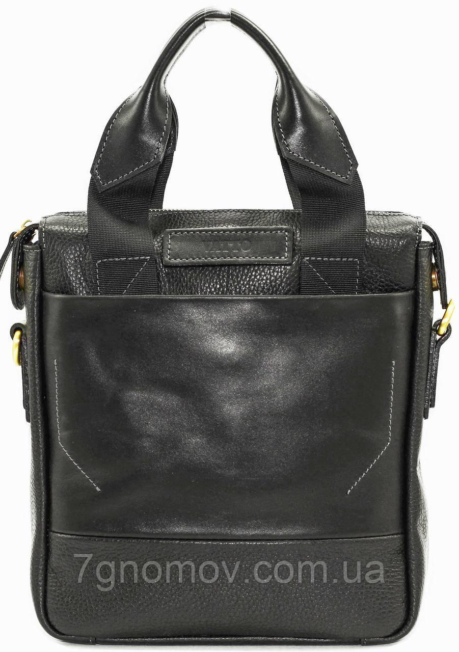 Мужская сумка VATTO Mk33.2 F8Kaz1