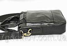 Мужская сумка VATTO Mk33.2 F8Kaz1, фото 2