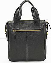 Мужская сумка VATTO Mk33.2 F8Kaz1, фото 3