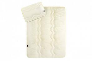 Набор в кроватку: одеяло и подушка (Набор)