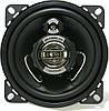 """Автомобільна акустика 4"""" (10см) 3-х смугова коаксіальна BM Boschmann JX-S443L 150W  , фото 6"""