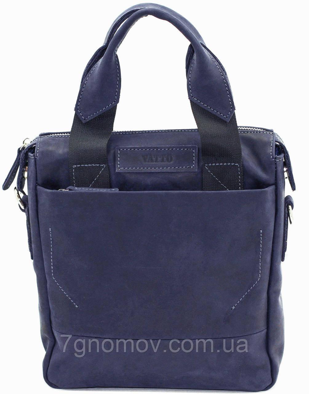 Мужская сумка VATTO Mk33.2 Kr600