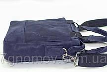 Мужская сумка VATTO Mk33.2 Kr600, фото 2