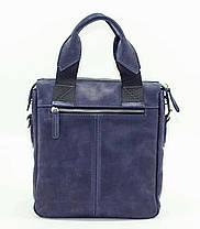 Мужская сумка VATTO Mk33.2 Kr600, фото 3
