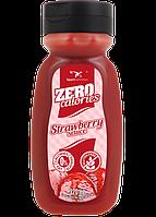 Sport Definition Sauce ZERO, 320ml , фото 1