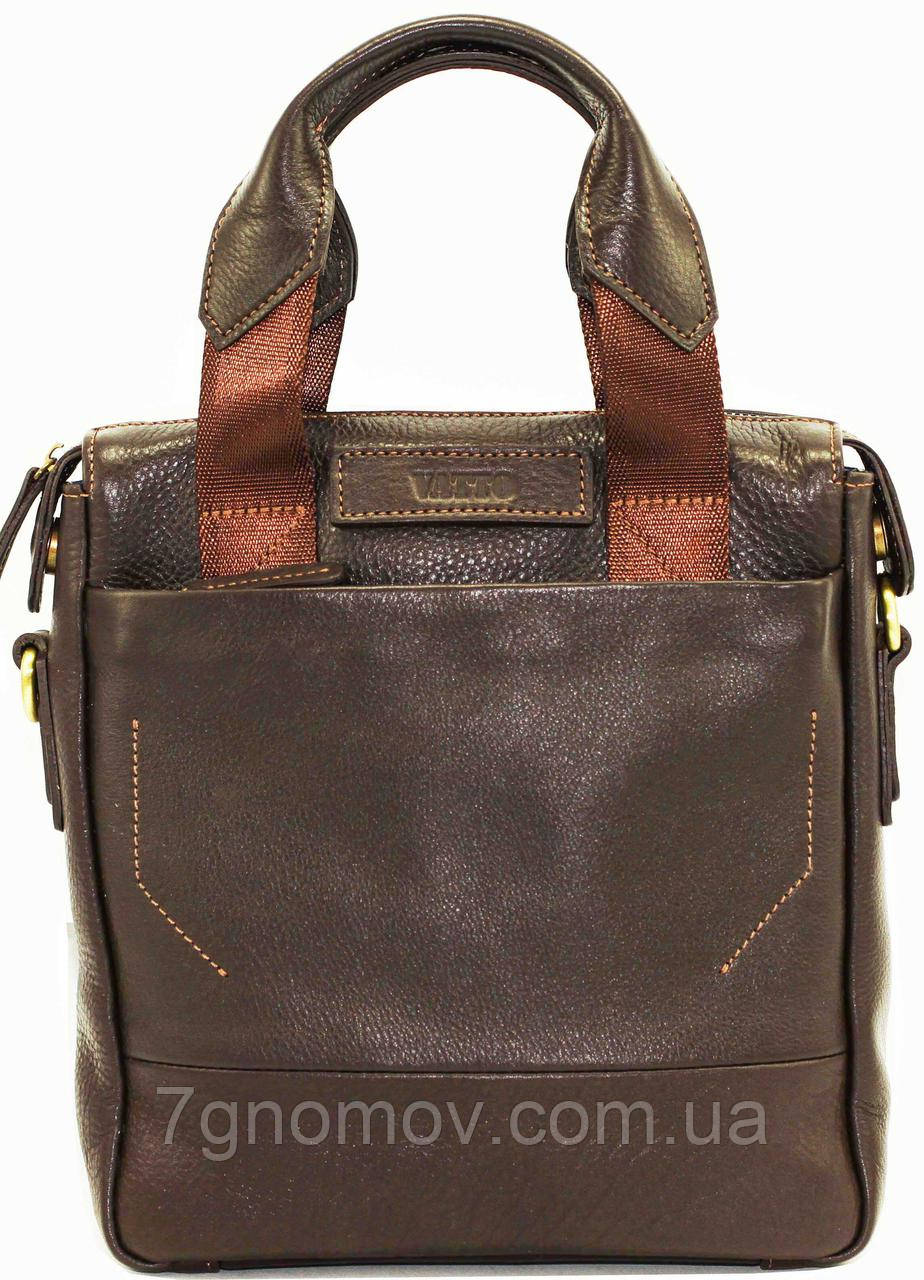 Мужская сумка VATTO Mk33.2 F3Kaz400