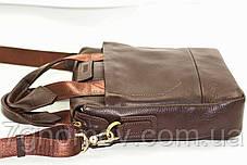 Чоловіча сумка VATTO Mk33.2 F3Kaz400, фото 3