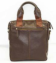 Чоловіча сумка VATTO Mk33.2 F3Kaz400, фото 2