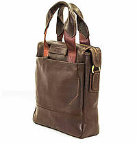 Мужская сумка VATTO Mk33.2 F3Kaz400, фото 3
