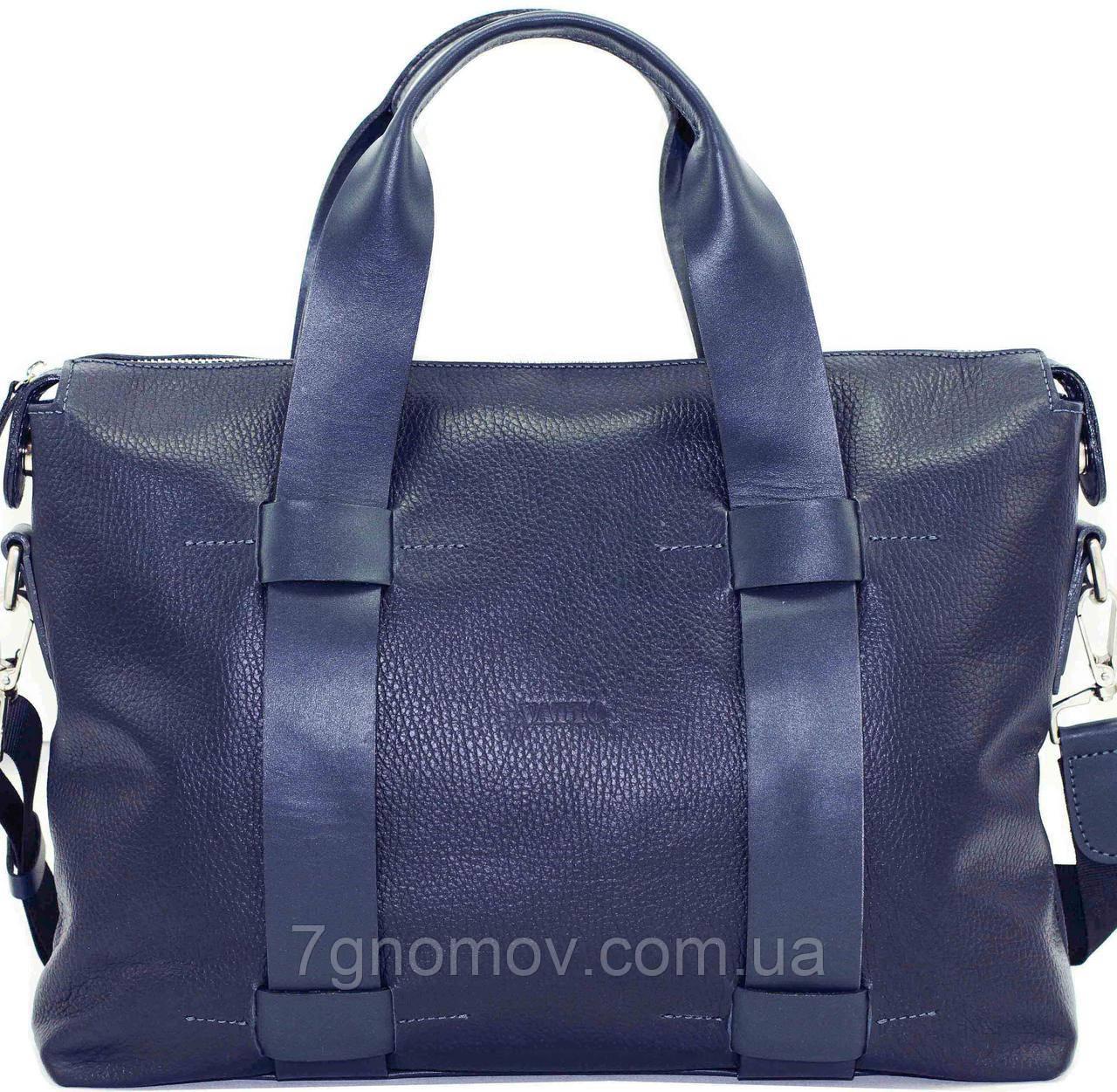 Мужская сумка VATTO Mk23 F1Kaz600